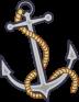 anchor_a